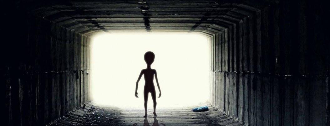 Vida extraterrestre podría descubrirse en la 10 o 20 años