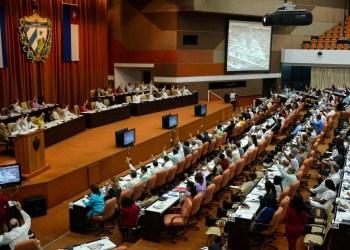 Aprueba Cuba nueva Constitución que mantiene sistema socialista 1