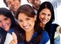 Becas Conacyt, opción de jóvenes para seguir su formación profesional 9