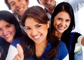 Becas Conacyt, opción de jóvenes para seguir su formación profesional 2