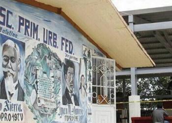 Zacatecas no tiene dinero para cubrir salarios de maestros 1