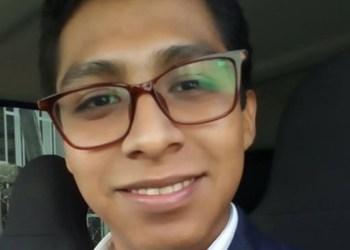 Universitario asesinado trabajaba por la cultura en Chilpancingo 8