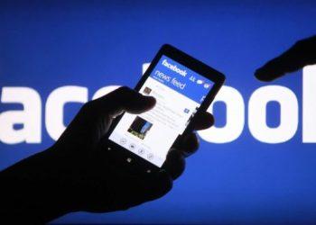 Facebook tendrá que pagar multa de 10 mde a Italia por vender datos 7