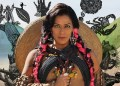 Lila Downs festeja con su música el empoderamiento femenino 5