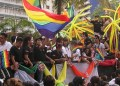 """""""Matrimonio igualitario es un asunto de derechos humanos"""", afirma diputado 11"""