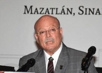 Rector gana más que AMLO y gobernador en universidad de Sinaloa 1