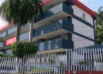 Por violencia adelantan vacaciones más de 22 mil estudiantes en Chilpancingo 2