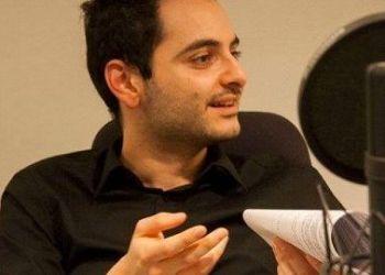 Muere periodista italiano herido en atentado de Estrasburgo 4