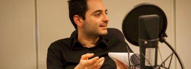 Muere periodista italiano herido en atentado de Estrasburgo 1