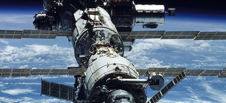 nave-espacial