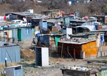 Así es la vida en el país más pobre de Europa 5