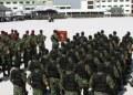 Prevé Morena ajustes a Guardia Nacional 5
