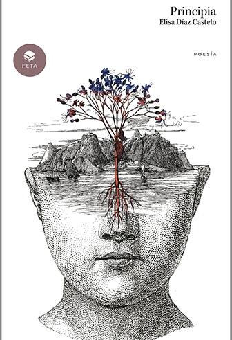 México: los libros de poesía más destacados de 2018, según lectores 10