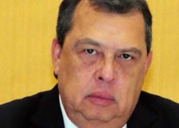 Ángel Aguirre, ni omiso ni responsable, hasta ahora, por los 43, dice vocero 2