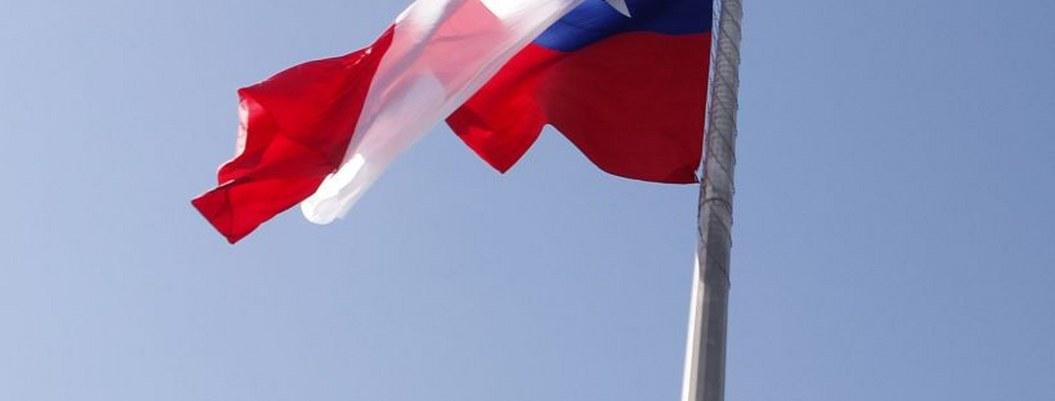 Uruguay y Chile los países menos corruptos de Latinoamérica: TI