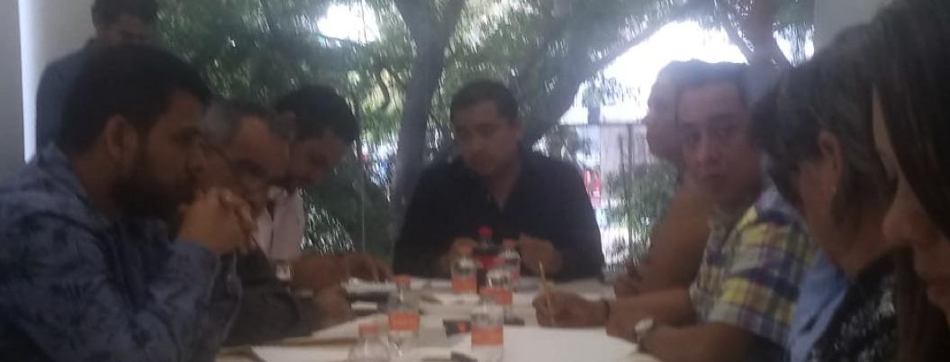Amplían periodo de descuento para licencia comercial en Acapulco