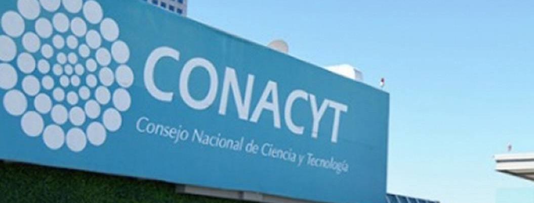 Conacyt becó con 50 mil millones a empresas transnacionales