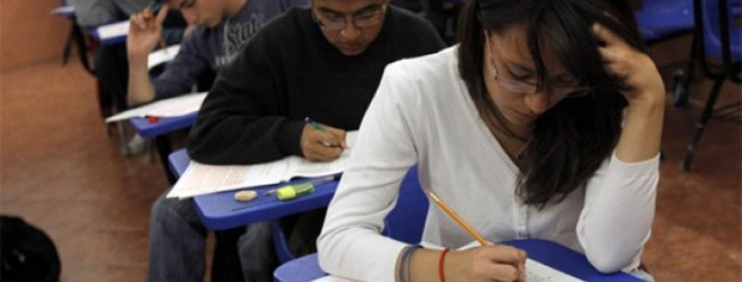 SEP incorpora a 5 mil jóvenes rechazados de universidad a programa