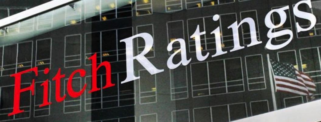 Fitch Ratings da perspectiva estable a Bansefi