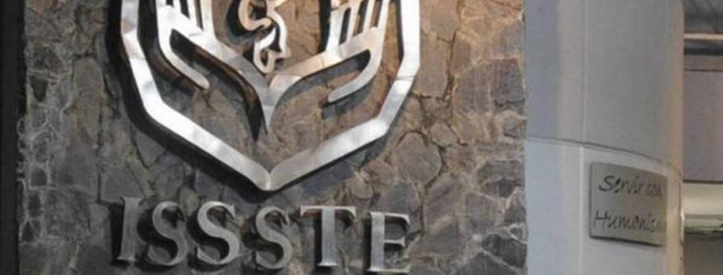 FSTSE pide que presupuesto asignado a ISSSTE se aplique de inmediato