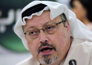 Fiscal saudí pidió pena de muerte para asesinos de Khashoggi 1