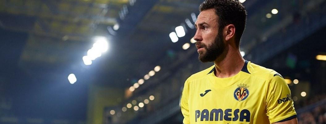 Con Miguel Layún en duda, técnico descarta fichajes para Villarreal