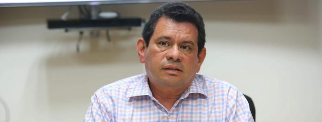 PRI y PRD evitan comparecencia de secretarios de Financias y Obras