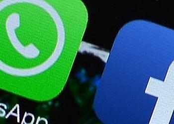 WhatsApp supera a Facebook en número de usuarios a nivel mundial 4
