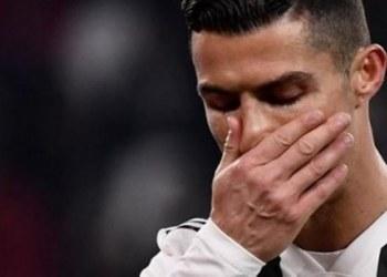 Ronaldo condenado a pagar 18 mde por fraude al fisco español 1