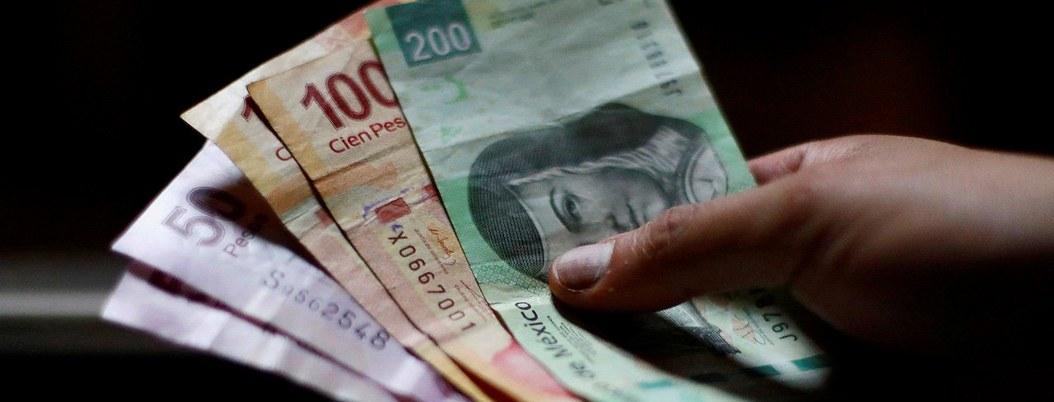 Mexicanos rompen récord de retiros de Afore por desempleo en 2019