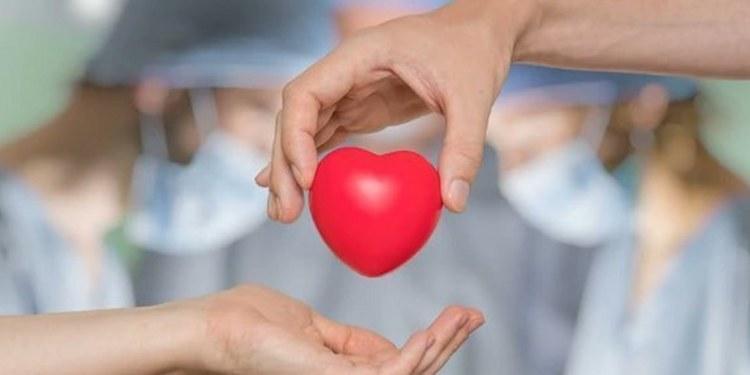 Familia donó órganos de su hija de 15 años; beneficiarán a 4 niños 1