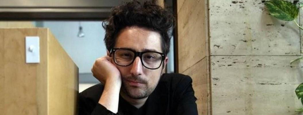 Premio Alfaguara le da 175 mil dólares a escritor argentino por mejor novela