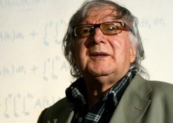 Fallece polaco Bogdan Mielnik Manwelow, pionero en física cuántica 1