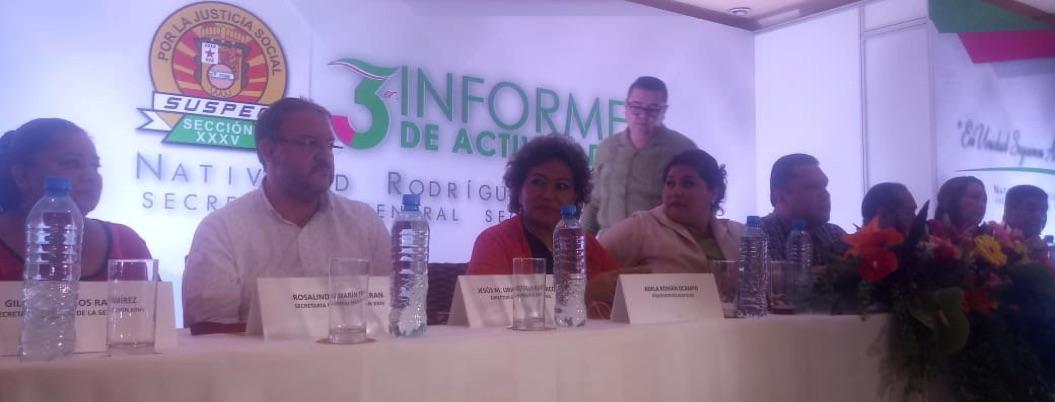 Acapulco, refugio para desplazados de Guerrero y otros estados: Adela