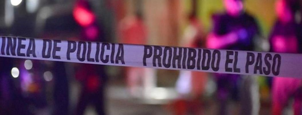 AMLO vive un enero sangriento; homicidios rompen récord