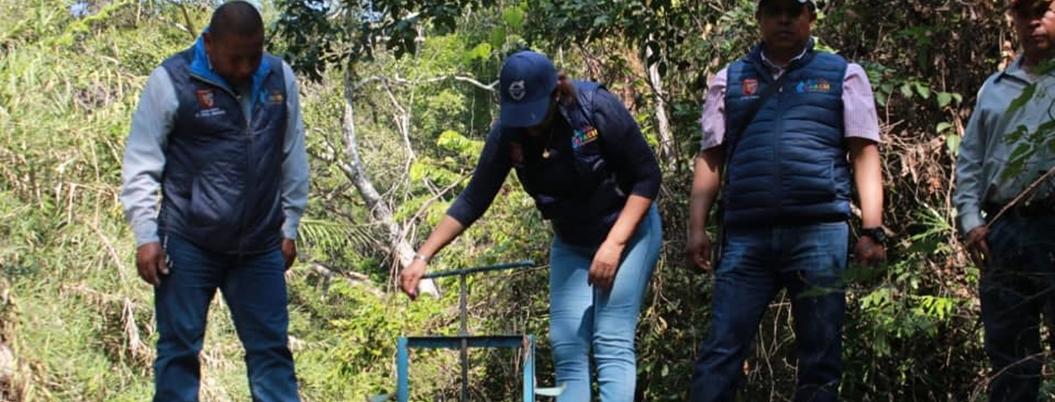 Alcalde de Chilpancingo generó una deuda de 12 millones con la CFE