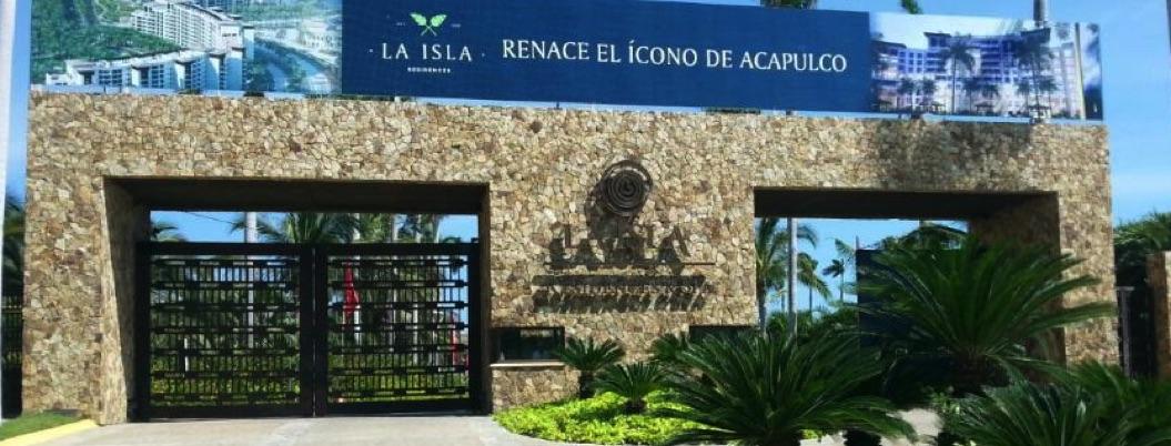 Residencial en Acapulco prohibe a las nanas meterse a la alberca