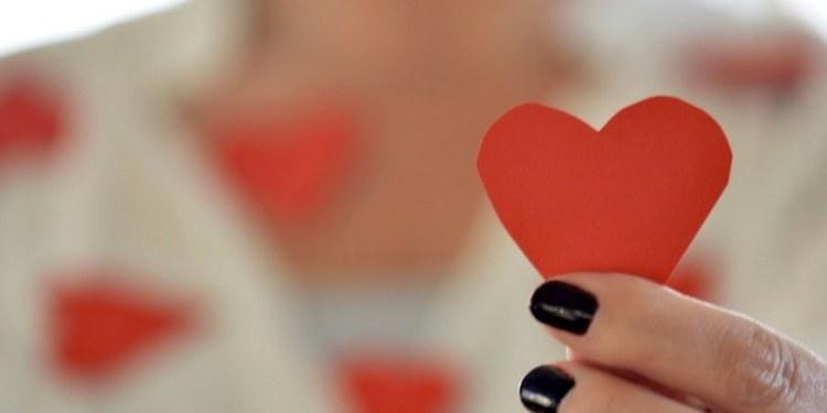Día del amor y la amistad 1054 402