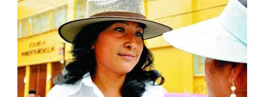 Edith Arrieta Meza 1055x402