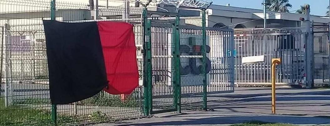 """""""Huelgas en Matamoros dañarán a México"""", afirma Cabeza de Vaca"""