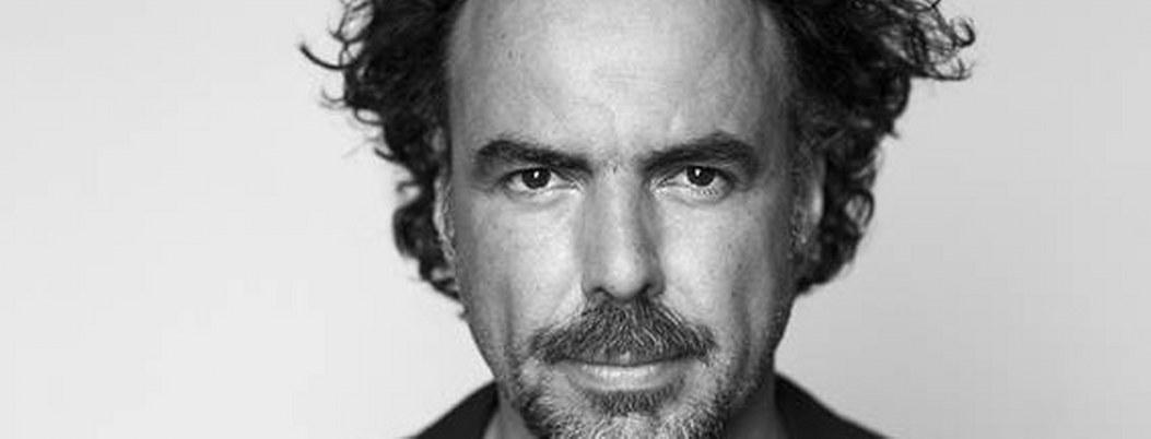 Iñárritu, el primer mexicano que será jurado en Festival de Cannes