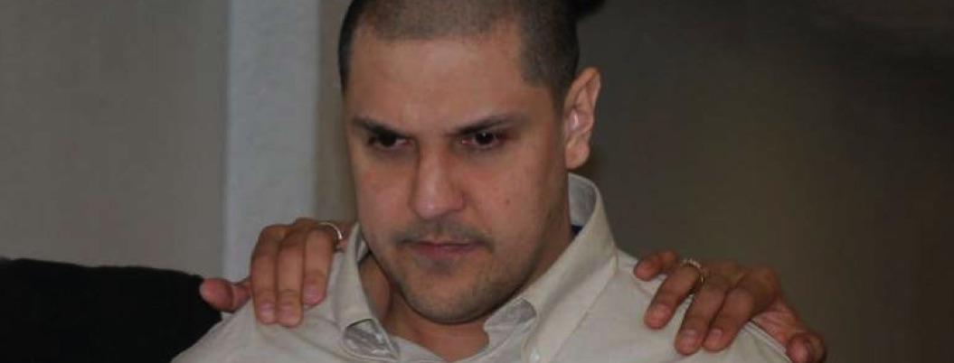 Condenan a 20 años de cárcel al J.J., agresor de Salvador Cabañas