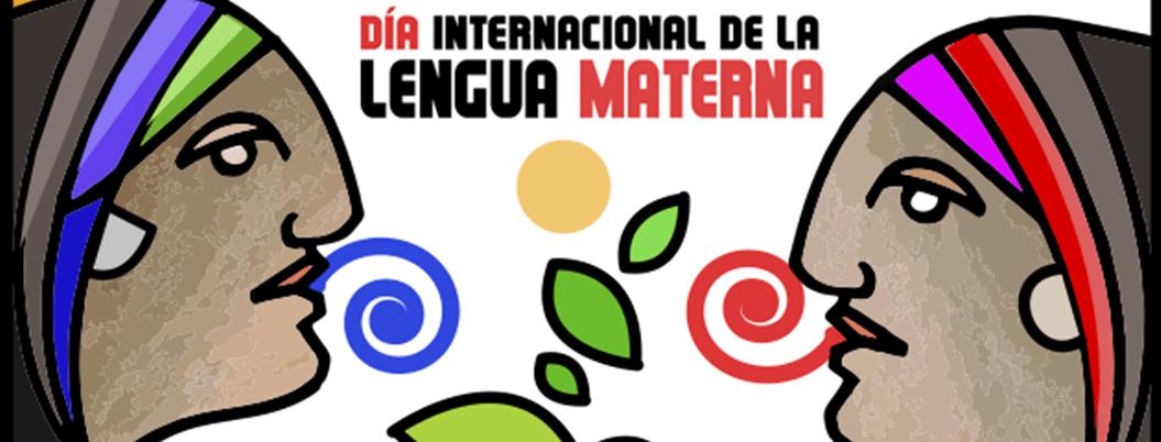 Preparan el Día Internacional de la Lengua Materna en el Edomex
