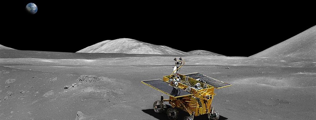 Rusia mandará su primera misión tripulada a la Luna el 2031