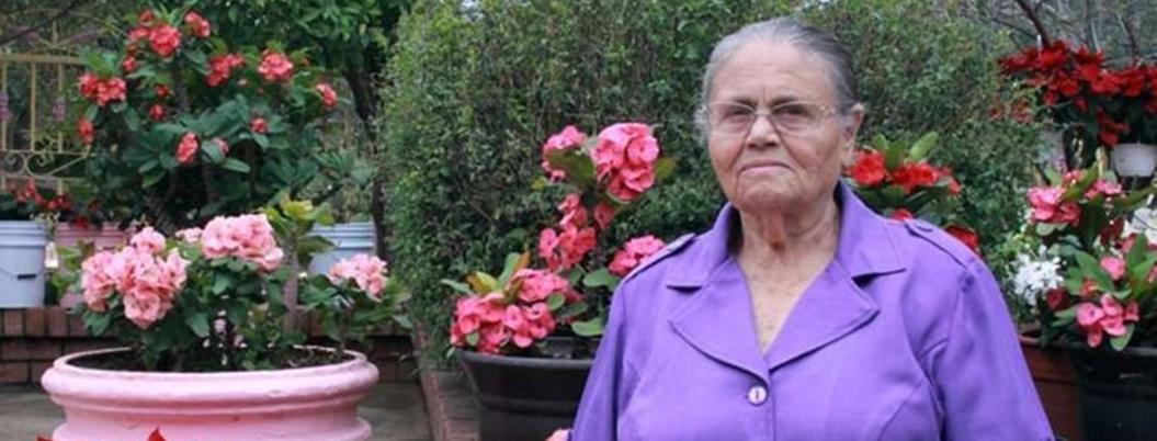 """AMLO deja en vilo a la madre del """"Chapo"""" sobre repatriación del capo"""