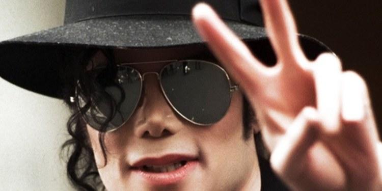 Michael Jackson 1055 402
