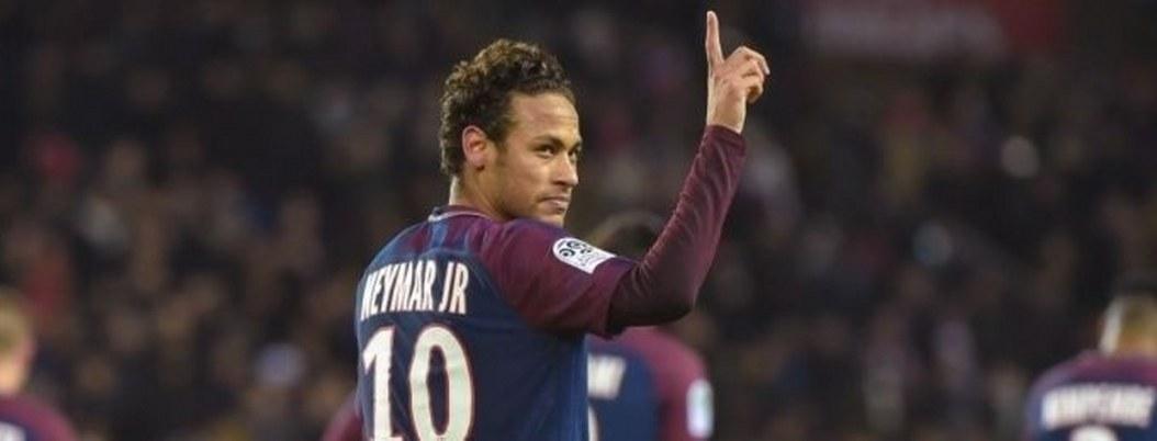 Barcelona quiere de nuevo a Neymar Jr; ofrece 100 mde y 6 jugadores