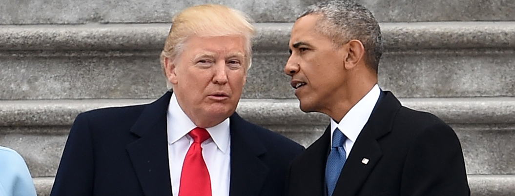 """""""Obama deportó a más mexicanos que Trump"""", asegura AMLO"""