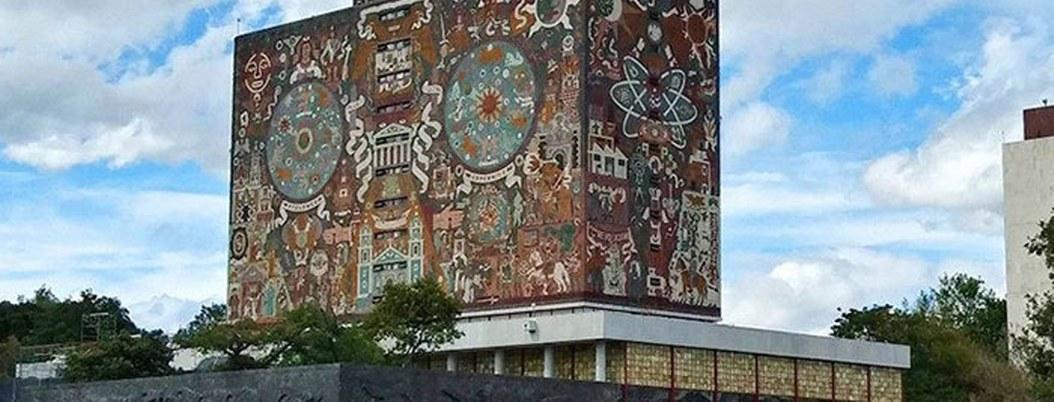 UNAM inaugura sedes en Alemania y Reino Unido; ya tiene 14 en el mundo