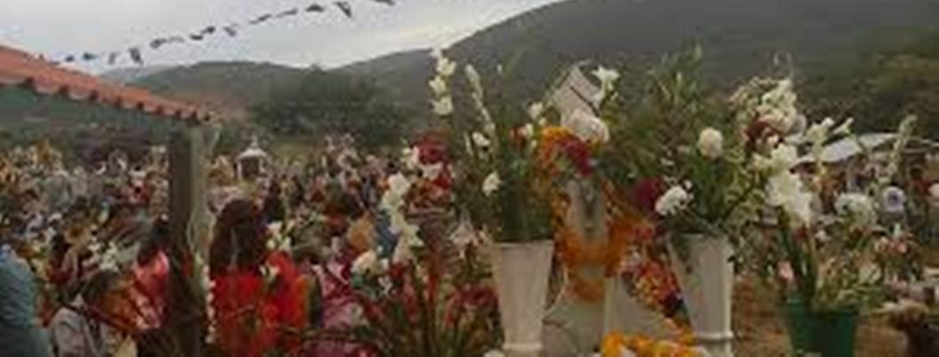 Apuñalada y menor de edad, la mujer asesinada en Chilpancingo